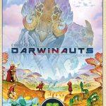 Darwinauts : Chris Bryan et Vincent Dutrait
