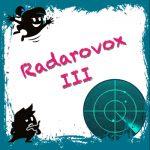 Ludovox : Radar 2019 partie 3
