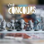 Concours pour gagner Histoires de Peluches