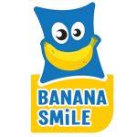Ludovox présente un nouvel éditeur lyonnais : Banana Smile
