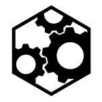 Games Factory est en faillite