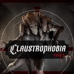 Un autre KS pour Claustrophobia car il leur reste des boites