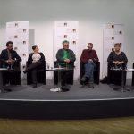 TT Chifoumi : Comment joueront l'Allemagne et le monde dans le futur?