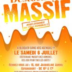 Destockage chez Asmodee France le 7 juillet