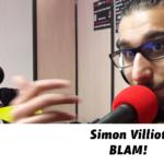 FIJ Cannes 2019 : Simon (Blam!)