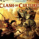 Christian Marcussen ouvre une boite à idées pour Clash of Cultures