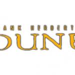 Le grand de Dune par Ludovox
