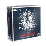 Die Hard en jeu de plateau (JeuDeClick)
