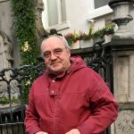 Plato : Yves Cavalier prend la relève d'Helene