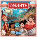 Corinth – Le test en famille chez Akoa Tujou