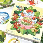 [REVIEW J2S] Little Panic Island – OldChap Games – Carnet des geekeries