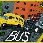 Edition 20ème anniversaire de BUS par Capstone Games