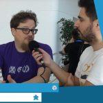 Vidéo Ludovox : union des éditeurs de jeux