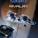 Roll for the galaxy : rivalry (détails)