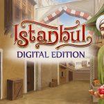 Istanbul sur switch en promo