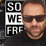 Interview de Manu (SWAF)