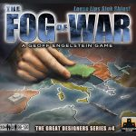 The Fog of War : le brouillard et la guerre