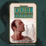 7 wonders duel: Leaders (extension d'un fan, non officielle)