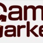 Osaka Game Market le 10 mars.