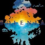 Solénia – Le test en famille chez Akoa Tujou