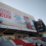 Festival International des Jeux : Jour 1