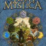 Terra Mystica : extension Merchants