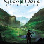 vous voulez le proto de Glen More II Chronicles ?