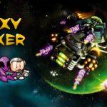 Galaxy Trucker disponible sur PC et Mac
