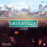 L'OST de Greenville 1989