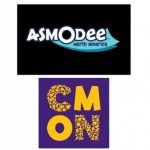 CMON conclut un accord de distribution avec Asmodee North America
