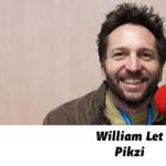 FIJ Cannes 2019 Pikzi