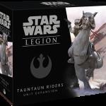 Star Wars : Legion – Cela commence à prendre forme… – La Tribune Ludique