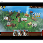Raiders (Pillards de la mer du Nord) sur Nintendo Switch