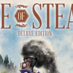 [EN] Gros débat sur Age of Steam volé à son auteur