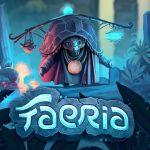 Faeria est en free play jusqu'au 18 mars !