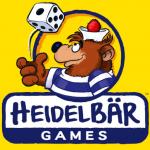 Heidelbar Games devient éditeur indépendant