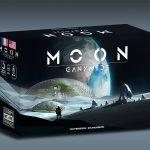 Ganymede : dispo des règles de l'extension Moon