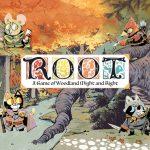 Ludovox: le test complet de Root