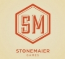 Stonemaier Games : quelques news