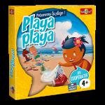 Playa Playa – Le test sur Akoa Tujou