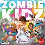 Zombie Kidz Evolution – Le test en famille chez Akoa Tujou