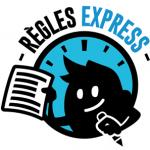 Ludovox lance un service dédié sur les règles express