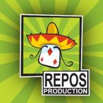 Repos prod recrute un graphiste prod
