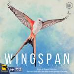 Notre avis en famille sur Wingspan