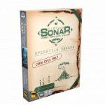 Sortie: Captain SONAR Operation Dragon