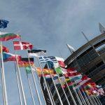 La réforme du droit d'auteur validée