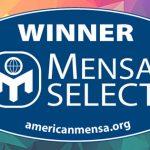 Trophée Mensa Select 2019