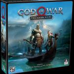 News BGG: God of war et Bloodborne