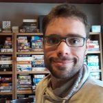 Ludovox : la folle tendance des bars à jeux