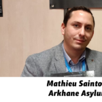 FIJ Cannes 2019 Arkhane Asylum Publishing